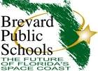 Magistrate rules with Brevard Schools teachers could receive $1300 raise