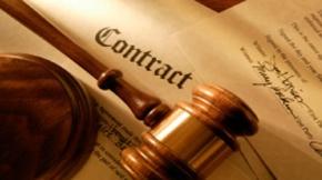 UPDATED: Arbitrator overrules Broward high school schedulechange