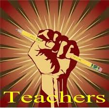 teachers-fist