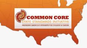 Common Core Standards: Ten Colossal Errors