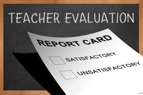 Who Is Charlotte Danielson and Why Does She Decide How Teachers Are Evaluated?